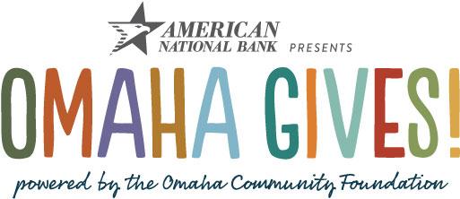 OG-Logo-ANB-Logo